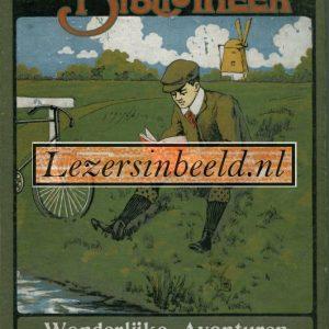 1904_RAEMAEKERS_DEENSCHE JONGENS