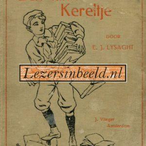 1905_ANONIEM_FLINK KERELTJE