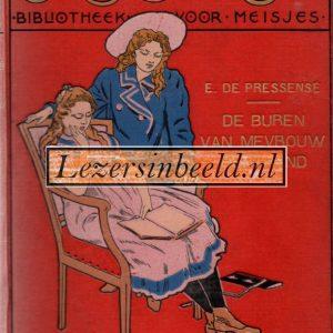 1906_SLUIJTERS_BUREN