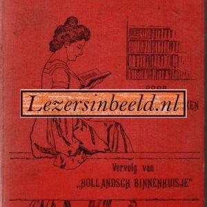 1907_BRAAKENSIEK_SMEDER