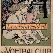 1913_GEERLING_VOETBALCLUB