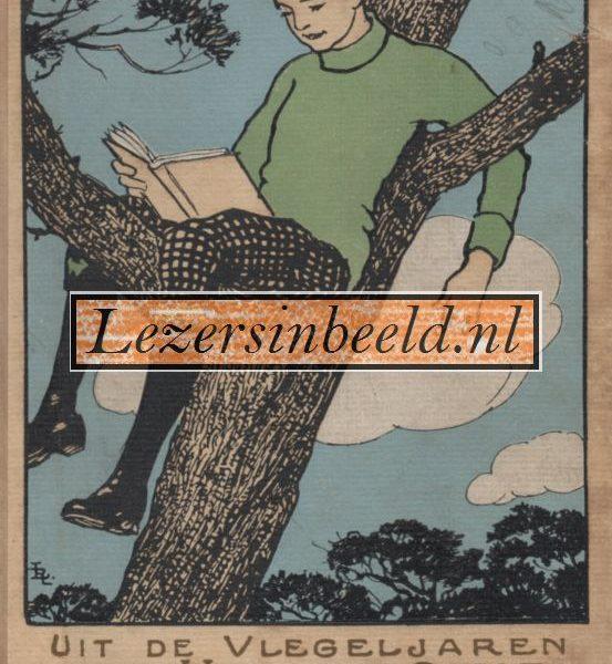 1915_GEERLING_SNIP