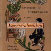 1922 ca_WIJTHOFF_BEUKENWOUD