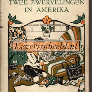 1927_ZWERVERLINGEN_00b